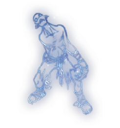 Ghoul Constellation Icon.png