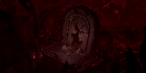 Void's Edge Icon.png