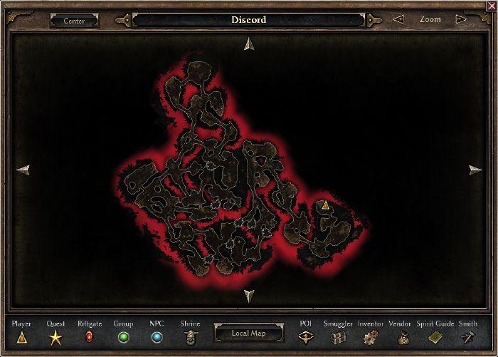 Bastion 2 Map.jpg