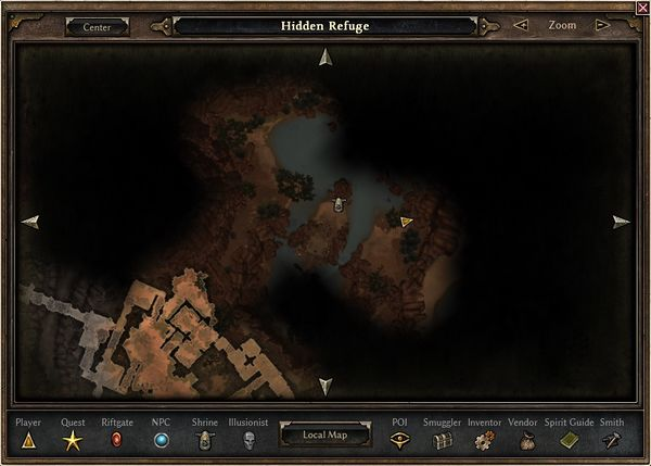 Hidden Refuge Map.jpg