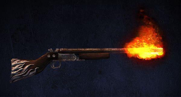 Hellmaw Shotgun.jpg