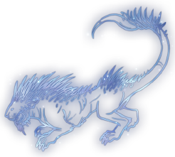 Manticore Constellation Icon.png