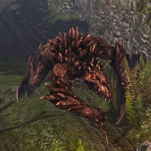 Brairthorn Horror.jpg