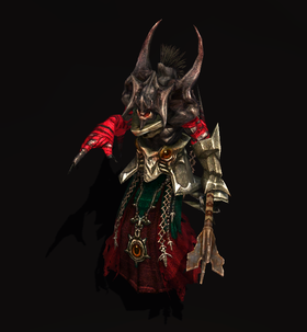 Chthonian Bloodletter.png