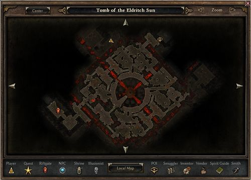 Tomb of the Eldritch Sun 1 Map.jpg