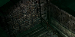 Underground Jail Icon.png