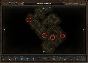 Blazebarf Location.jpg