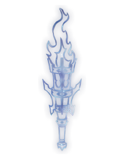 Ulzuins Torch Constellation Icon.png