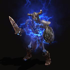 Storm Revenant.png