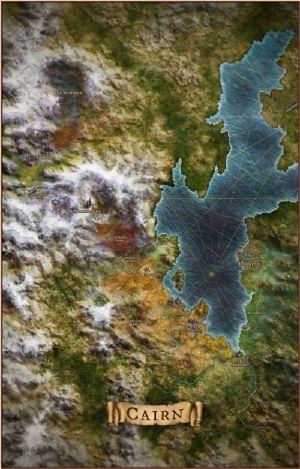 Cairn Map.jpg