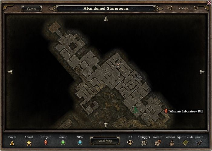 Hidden Laboratory Map.jpg