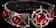 Nosferattis Icon.png