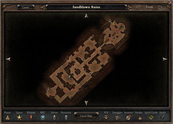 Sandblown Ruins 2 Map.jpg