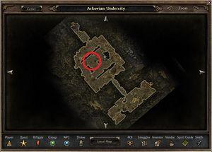 Oligeane Location 3.jpg