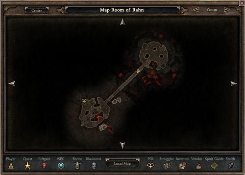 Map Room of Rahn Map.jpg