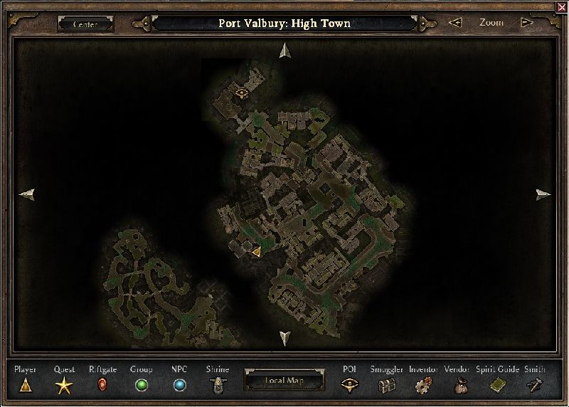 Port Valbury High Town Map.jpg