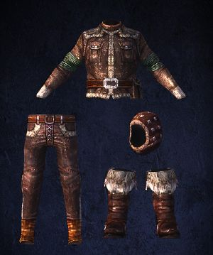 Explorers Garments Concept.jpg