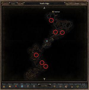Mageclaw Location.jpg