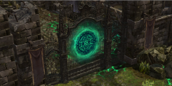 Port Valbury Outskirts Icon.png