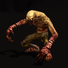 Ghoul3.png