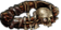 Cord of Violent Decay Icon.png
