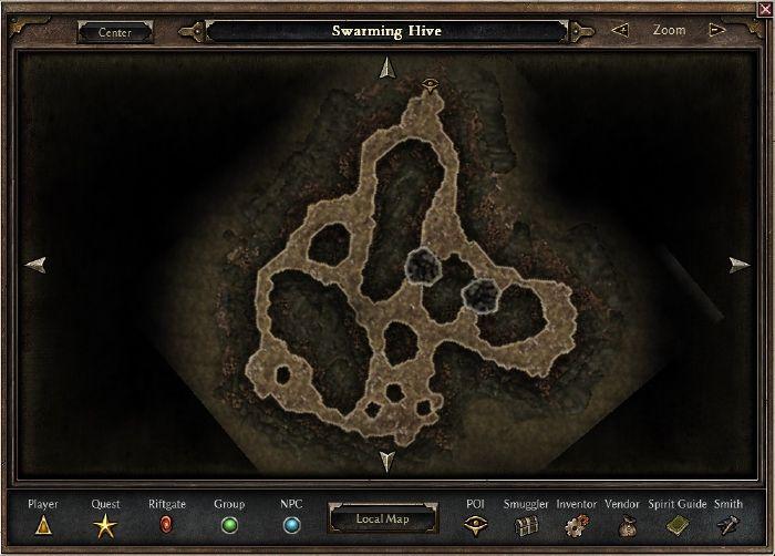 Swarming Hive Map.jpg