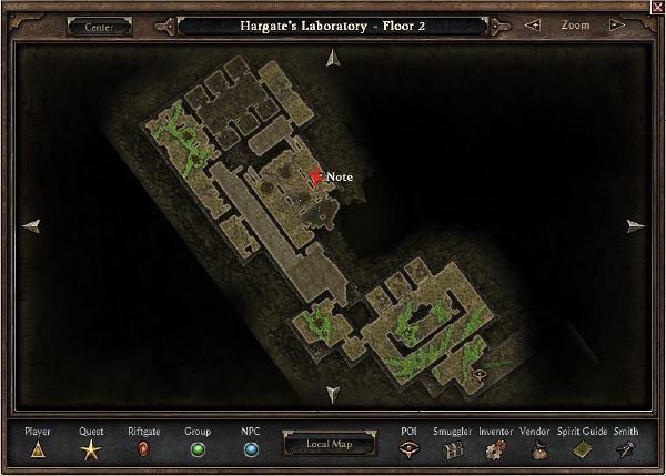 Hargate's Lab 2 Map.jpg