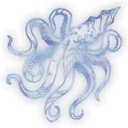 Kraken Constellation Icon.png