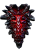 Obsidian Bulwark Icon.png