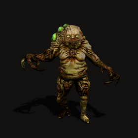 Aetherial Imp.png