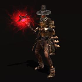 Bloodsworn Doomsayer.png