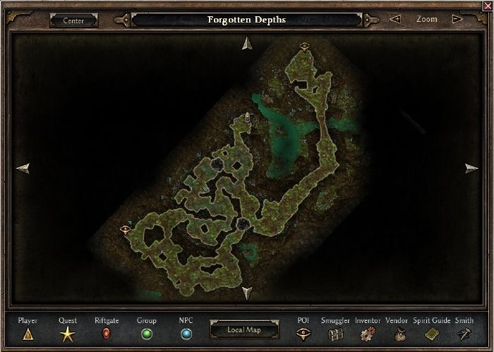 Forgotten Depths Map.jpg
