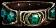 Spellbreaker Waistguard Icon.png