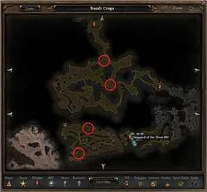 Grimmaw Location.jpg