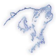 Mogdrogen the Wolf Constellation Icon.png