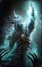 Necromancer2.jpg