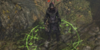 The Emissary Icon.png