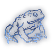 Toad Constellation Icon.png