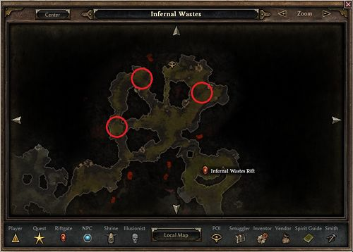 Reynar Location.jpg