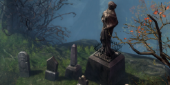 Burial Hill Icon.png