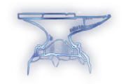 Anvil Constellation Icon.png