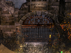 Entrance to Devil's Crossing.png