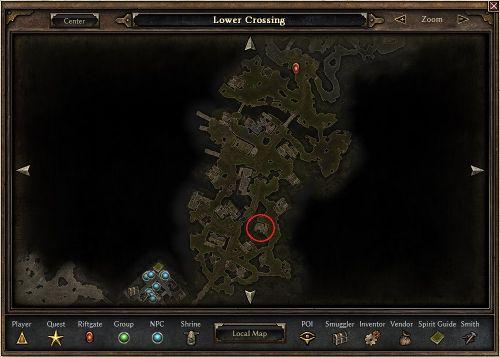 Hevill's Location Map.jpg