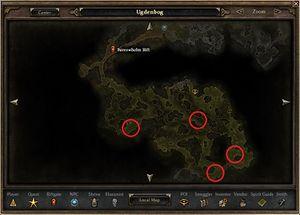 Yoknar Locations Map.jpg