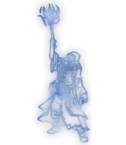 Magi Constellation Icon.png