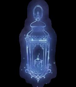 Oklaines Lantern Constellation Icon.png