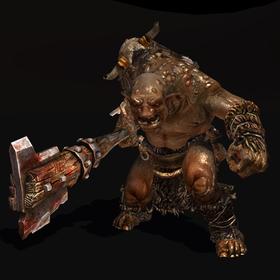 Stonewart Behemoth.png
