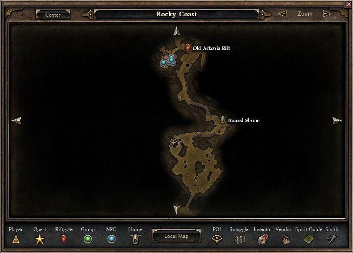 Rocky Coast Map.jpg