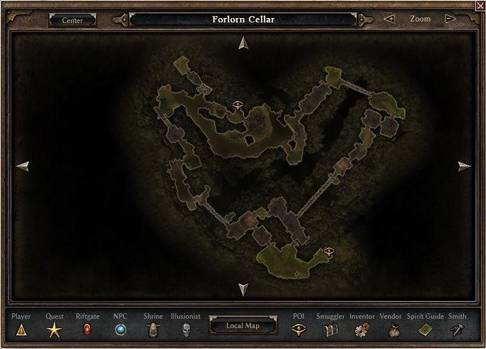 Forlorn Cellar Map.jpg