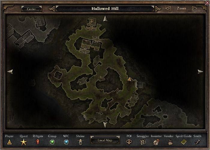 Hallowed Hill Map.jpg